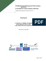 BUWT_final_v004_full.pdf