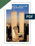 WTC Book.pdf