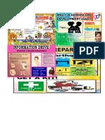 NDEP-corner-posters.docx