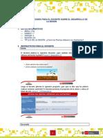 CTA1-U3-S02-Guía_d.docx