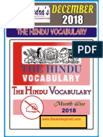 VOCABULARY December Month.pdf