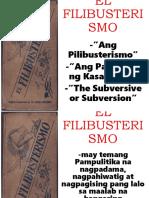 elfilibusterismo-180125133227