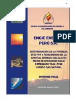 12. Informe EPEyR CT Chilca2.pdf