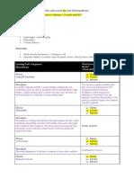 SolvingLinearSystemsByElimination Practice