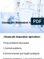 chemical dependence.pptx