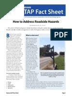 LTAPFS15-Roadsidehazard