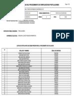ResultadoVerificacionPostulaciones (4)