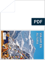 Manual Del Alpinista