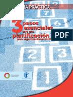 sindical.pdf