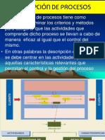 Definicion de procesos.ppt.pptx