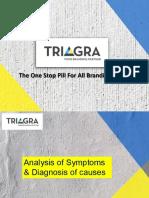 Triagra Brand Solutions