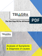 Triagra Brand Solutions