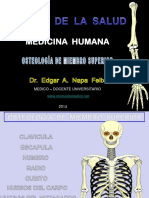 OSTEOLOGIA DE MIEMBRO SUPERIOR.pdf