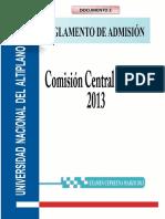 reglamentocepre2013.pdf