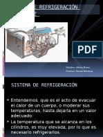 SISTEMA DE REFRIGERACIÓN  AUTOMOTRIZ.pptx