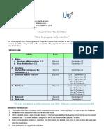 Chronogram & rubrics - Intermediates 1- Ciclo 7- 2018.pdf