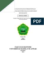 163074678-Pengaruh-Kualitas-Pelayanan-Terhadap-Kepuasan-Pelanggan-Perpustakaan.doc