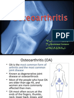 Osteoarthritis 150203085644 Conversion Gate01