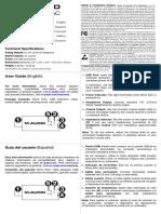 MicroDAC UserGuide v1.0