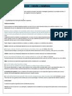 Ficha-de-Trabalho-Coerencia-e-Coesao-Sintese-Exercicios.pdf