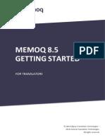 memoQ-Getting-Started-8-5-EN.docx