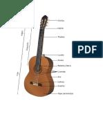 PARTES DE UNA  GUITARRA.pdf