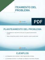 920366_5525074_6536326_Planteamiento-del-problema