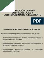 cordinacion de aislamientos.pdf
