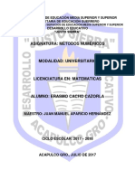 MÉTODO GAUSS-JORDAN.docx