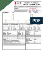 WPS GF170 AS 1554.6