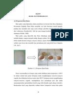 Indra Wahyu Saputra (Tugas Makalah) Kimia Anorganik Fisik