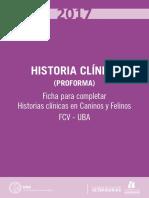 proforma-pequenios-animales.pdf