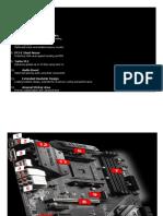 Fc Build Ryzen
