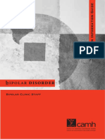 Bipolar Disorder an Information Guide 200929142055