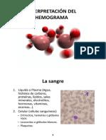 cpd0hemograma.pdf