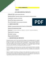 62364244-Ejemplo-Ficha-ambiental.doc