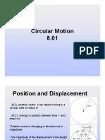 9.Circular-Motion-Kinematics - (slides).pdf