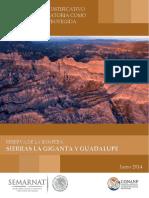 EPJ_RB_Sierras_La_Giganta_y_Guadalupe_23jun2014.pdf