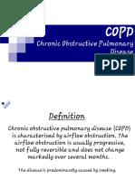 Asma Dan COPD
