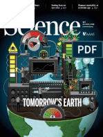 Science - 29 June 2018.pdf