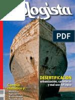 6392723-El-Ecologista-54