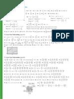 trig answer key.pdf