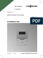Vitosolic 100.pdf