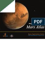 Mars-atlas-1-4