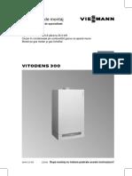 M Vitodens 300 WB3A 35 kW.pdf