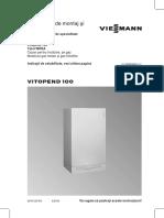 M+S Vitopend 100 WHEA.pdf