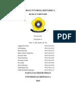 LAPORAN SKEN A (EDIT) 1.pdf