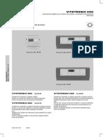 Vitotronic 050 HK1.pdf