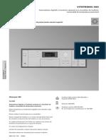 Vitotronic 300.pdf