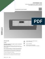 Vitotronic 333.pdf